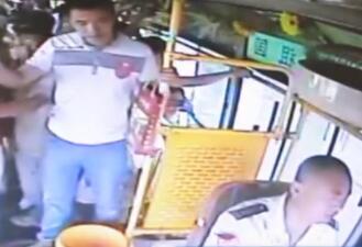 反扒警察18年抓千余小偷 自学手语破聋哑人扒窃案