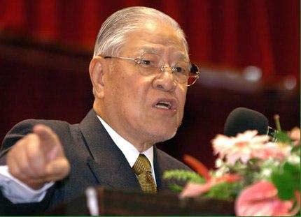 """台湾有多少日本人后裔?""""皇民化台独""""愈发泛滥"""