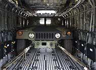 这才是重直:美军最强CH53K