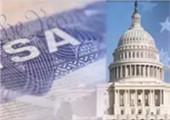 美国旅游签证不被拒签的9个常识!