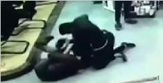 男子网吧借数据线遭捅17刀 2未成年嫌疑人在逃