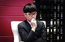 围棋界富豪区!李世石1年赚8.1亿韩元柯洁467万元