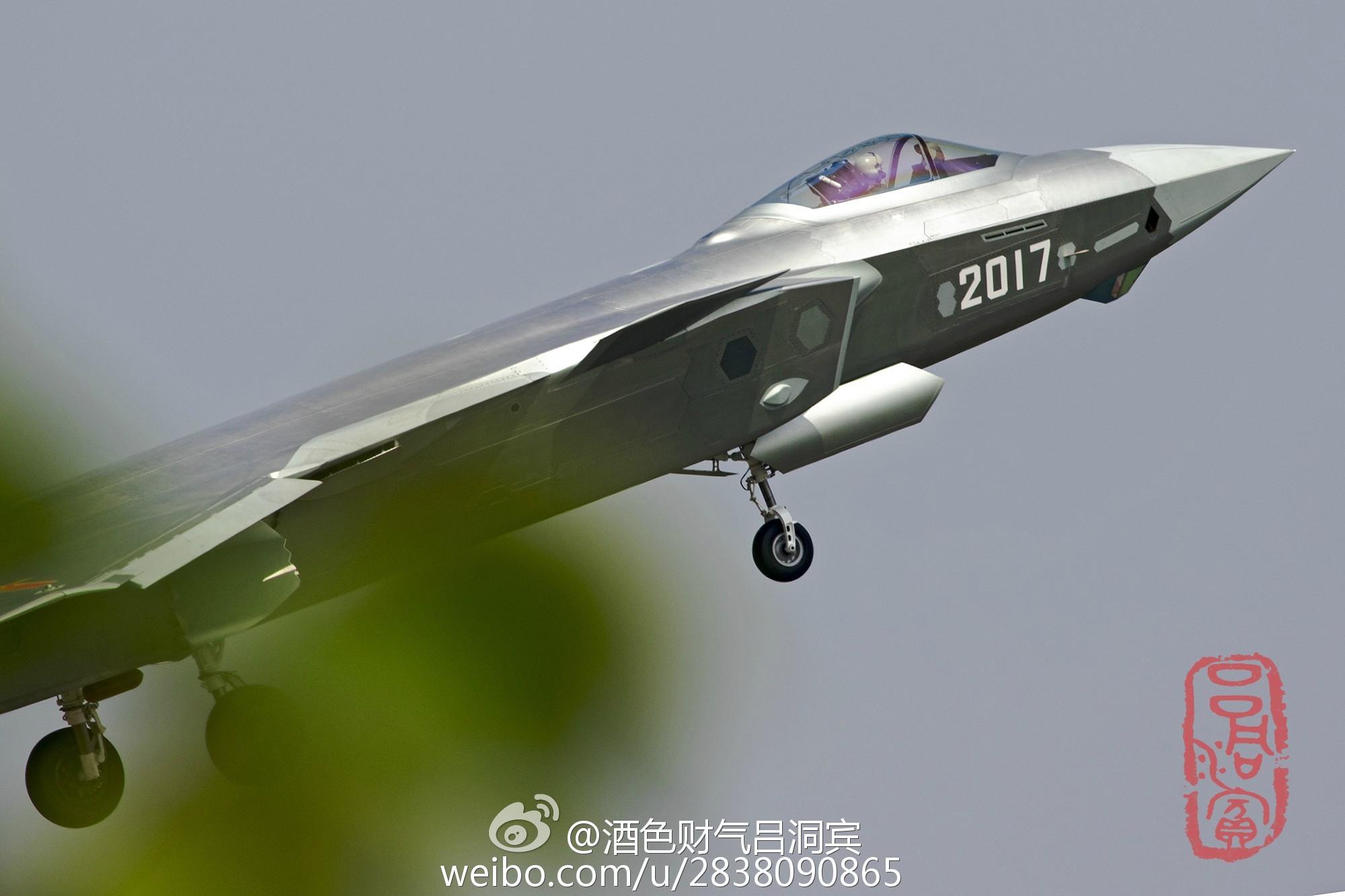 中国成美国军人眼中头号大敌 被指对美最有威胁