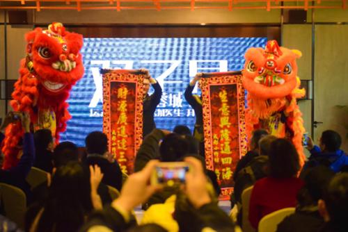 """互联网+--""""双子星,耀蓉城""""——运动办客,运动医生入驻成都,共探体创新未来"""