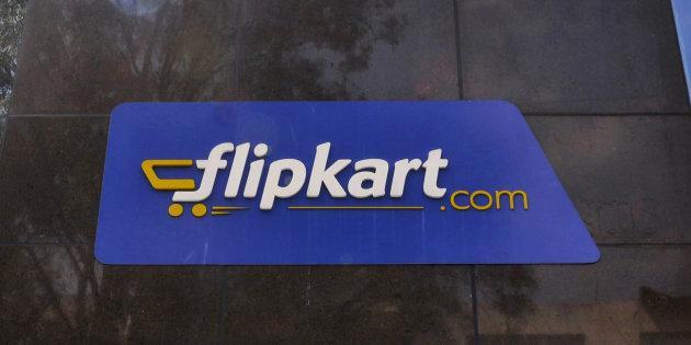 印度最大电商Flipkart任命新CEO应对挑战