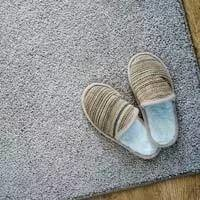 穿别人的拖鞋,会感染脚气吗?