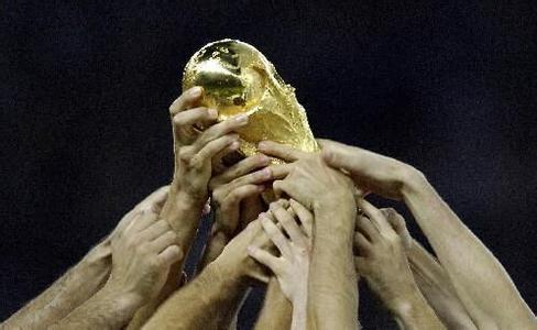 世界杯扩军48强名额咋分 亚洲7队?中国球迷笑了