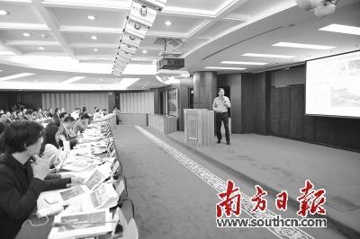 中国特色小镇背后的产城融合新实验