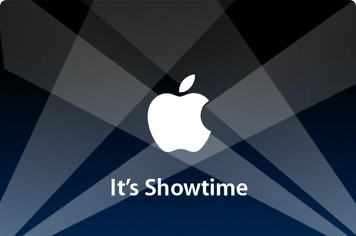 彼得•泰尔:苹果的时代已经终结