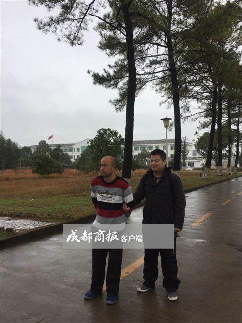 四川男子操控百名聋哑人跨省盗窃 非法获利近千万