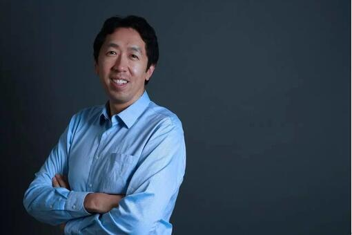 时代周刊专访吴恩达:人工智能几乎会影响每个行业
