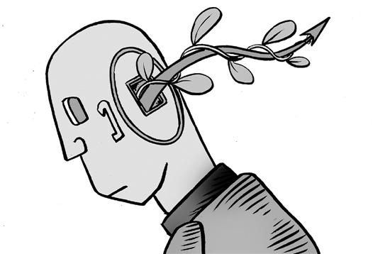 动漫 简笔画 卡通 漫画 设计 矢量 矢量图 手绘 素材 头像 线稿 550