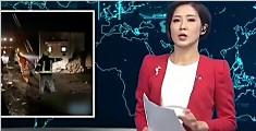 阿富汗多地发生爆炸袭击