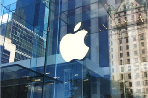 苹果加大原创内容力度 被指进行战略调整
