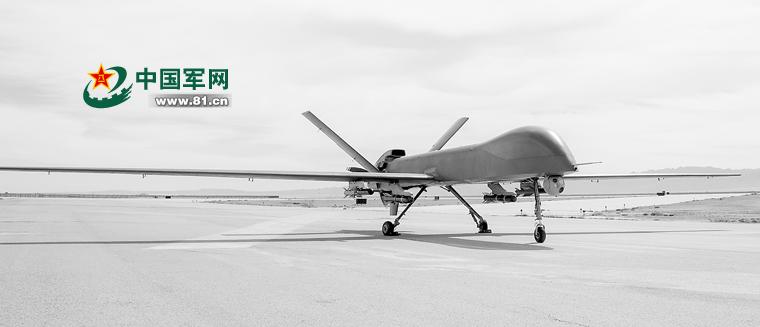 国产无人机如何实现步步腾飞?