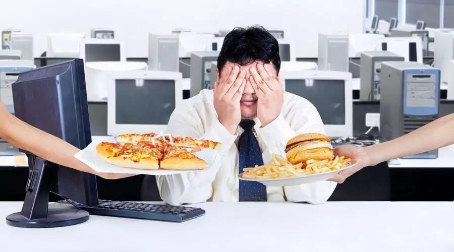 有了脂肪肝,到底该怎么吃?