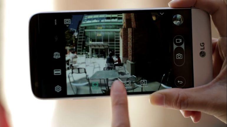 LG G6将采用铜热管散热系统 避免电池爆炸