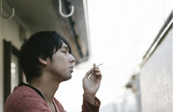 日媒:九成不吸烟者认为吸烟影响恋爱