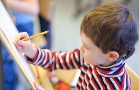 科学家:固执叛逆的孩子长大后或将获得更大的成就