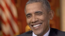 奥巴马说不要低估这个人,他是谁?