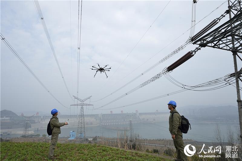IDC:全球机器人技术支出2020年将翻番 无人机市场增长最快