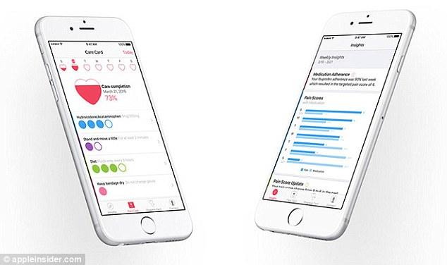 传三星S8及S8 Plus更薄 健康应用更便捷