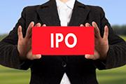 警惕新三板IPO概念股炒作风险