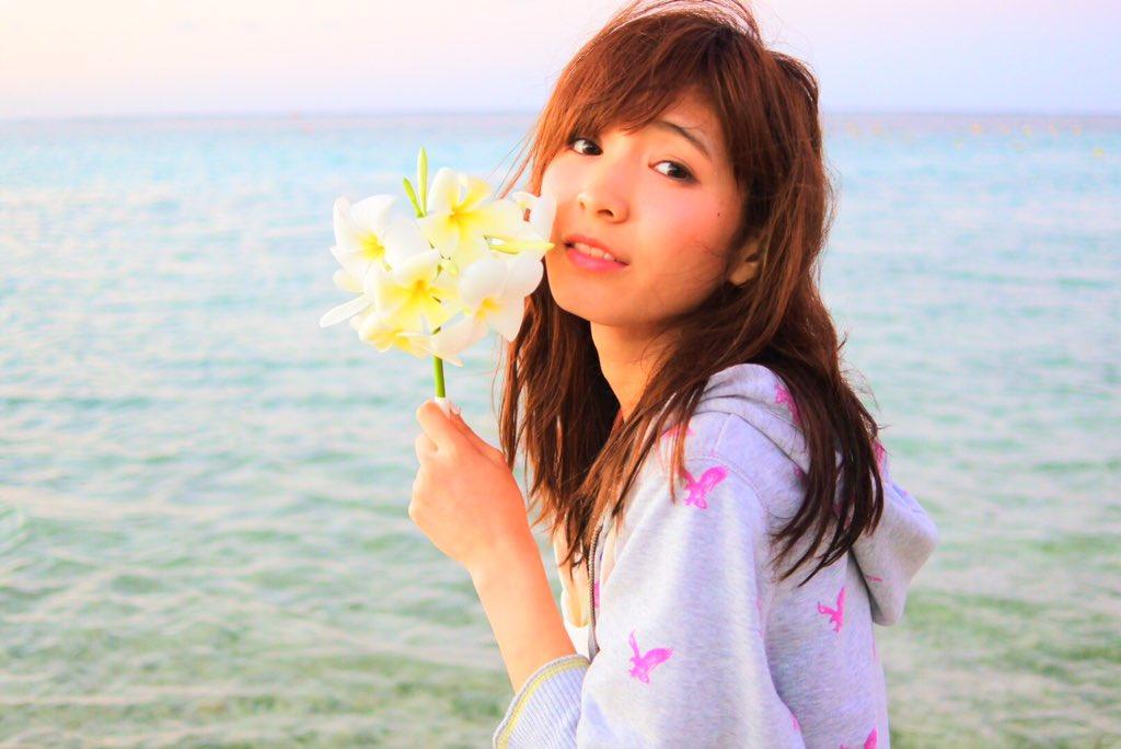 日本女大学生模特选美夺冠 因大学努力兼职被发掘