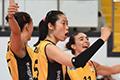 朱婷13分率瓦基弗银行3-0胜 进土耳其杯决赛