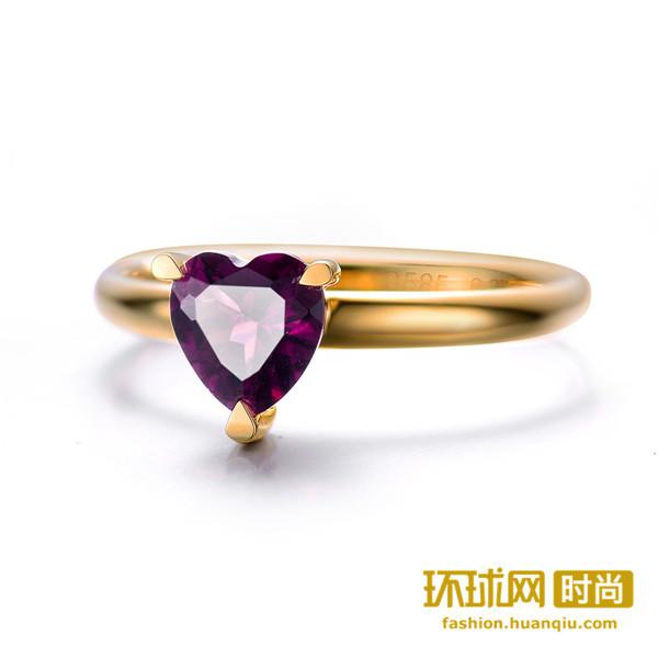 浪漫时光唯有爱将永恒被铭记 ENZO情人节礼物甜蜜推荐