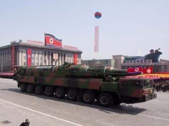 梁立昌:叫板特朗普,朝鲜为何声称不是中国手里的牌?
