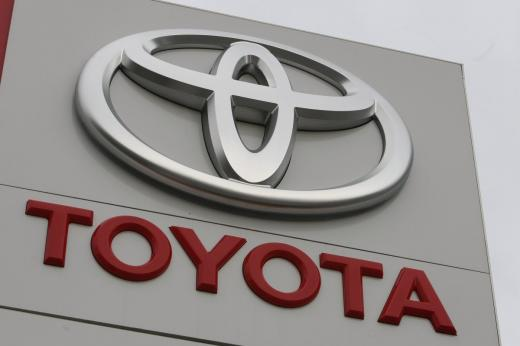 丰田:关税抬高车辆成本 冲击整个汽车行业