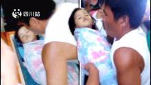 三岁女童宣告死亡后又奇迹复活