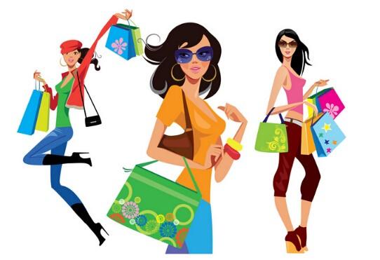 消费金融迎来爆发,爱钱帮布局细分场景