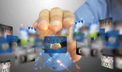 互联网金融有序发展 巨财网突围依靠实力