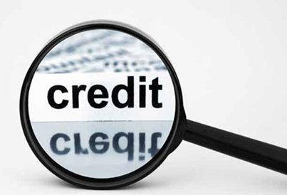 360借条提醒:春节期间容易逾期 用户注意保护信用