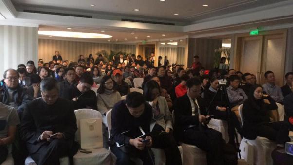 东家财富策略会:2017年多空交织,变革中寻找机遇