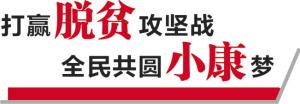 5亿投资助推东川脱贫致富