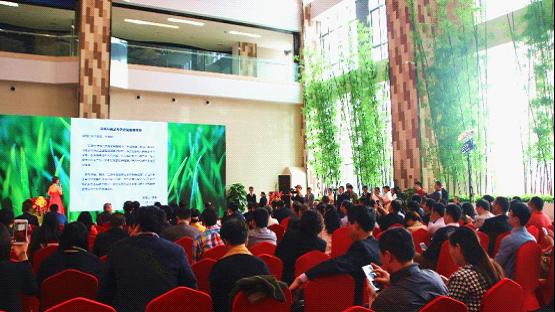 中国首次1000亿量级采购商自发组成联盟,携手捍卫食品安全