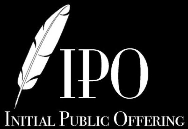 """""""六个核桃""""第三次冲击IPO"""