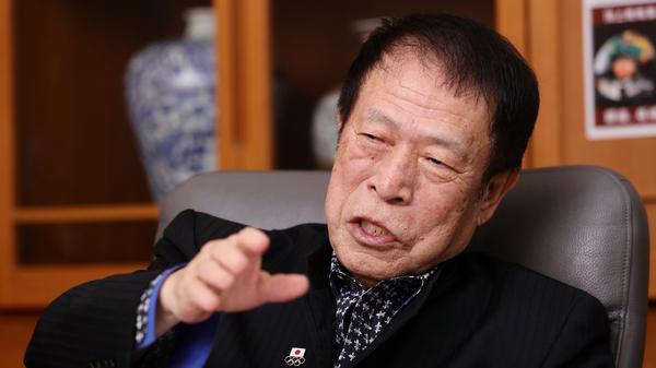 日酒店拒撤否定南京大屠杀书籍 网民嘲讽中国