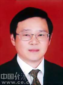 燕平、吴刚、李建春当选重庆市政协副主席 秦敏当选秘书长