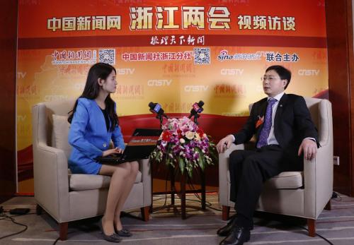 """西湖龙井""""被赶超"""" 浙茶董事长提议加快全球化突围"""