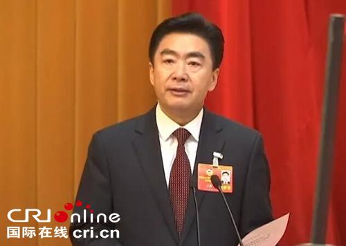 省政协委员建议:将广州汕尾高铁延伸至汕头