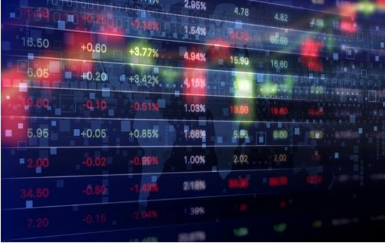 2016年股民人均亏损2.4万 散户如何调整策略