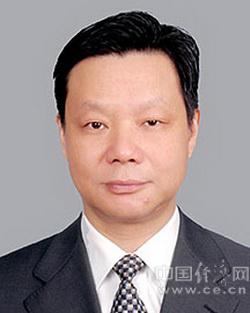 姜平、赵雯增选为上海市政协副主席 姜樑不再担任(图 简历)