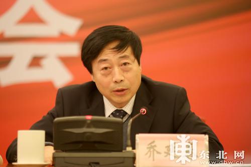 """全省2016年百万农民创业  建2.7万个农村电商""""全年农忙"""""""