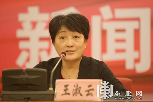大学生渐成龙江创新创业生力军 我省去年大学生创业人数达11614人
