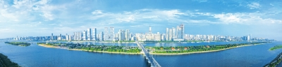 回眸2016  湖南金融改革发展推开新蓝图