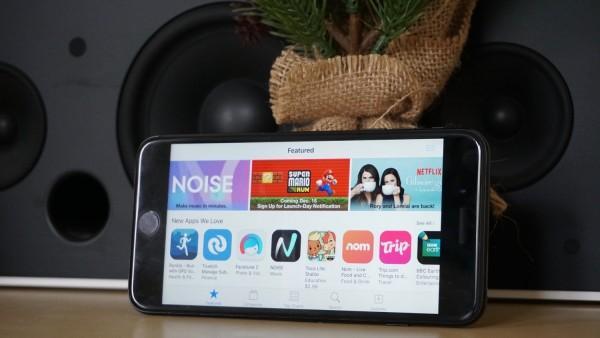 英镑贬值 英国人在App Store消费要多花25%了